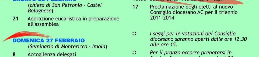 Volantino A5 Assemblea 2011.cdr