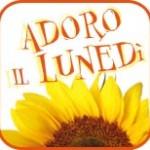 banner_adorolun