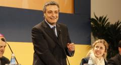 Franco Miano XIV
