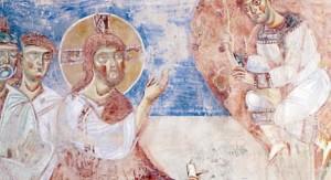 mostra-eucaristia-460x250