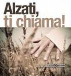 Alzati_ti_chiama_med