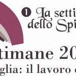 Logo Settimane 2011-2012
