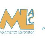 Logo_MLAC_630828567