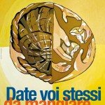 manifesto_Unitario2012-13_1