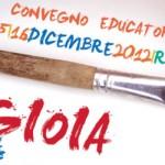 header-conv-edu-2012