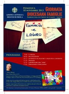VOLANTINO GIORNATA FAMIGLIE2103