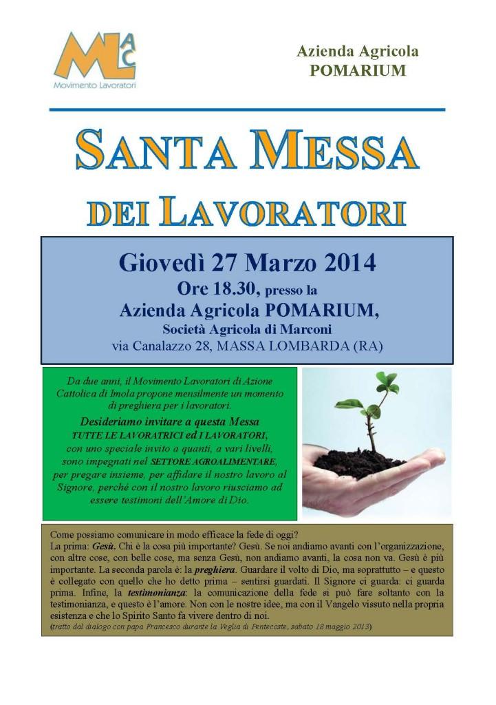 Messa Mlac MARCONI_Pagina_1