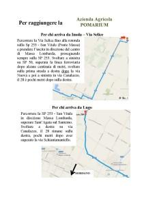 Messa Mlac MARCONI_Pagina_2