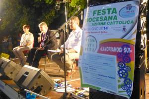 DalPozzo-Poletti-Manzoni-15imaFestaUnitaria-AC-2014