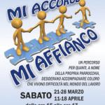 MIACCORGOMIAFFIANCO_web