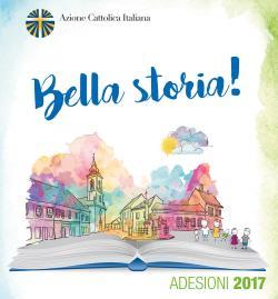 40Adesioni2017-tagliato_1