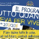 programma-calendario-2017-18-cut