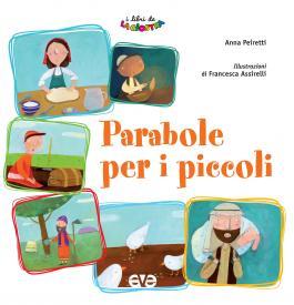 parabole-per-i-piccoli_cover