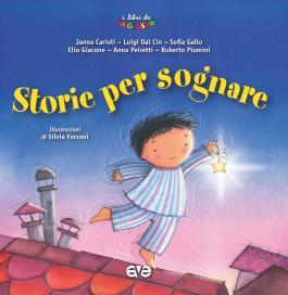storie-per-sognare_cover