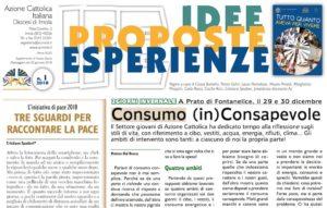IPE 1-2018 prima pagina