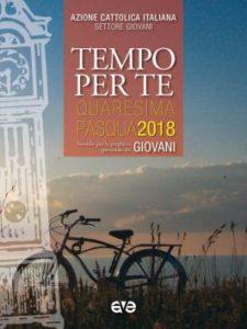tempo-per-te_quar2018_gv