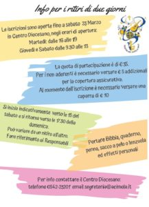 retro-info