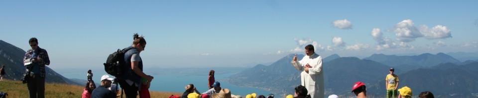 Campofamiglie2012 (44)