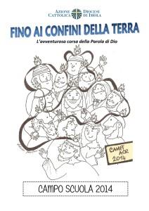 Campi scuola ACR 2014-page-001