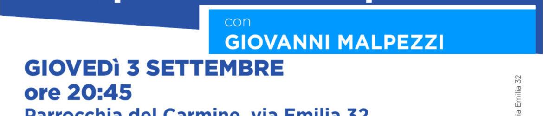 Carmine 3 sett-e