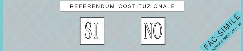 referendum-ee