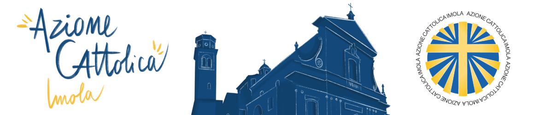 Azione Cattolica diocesi di Imola