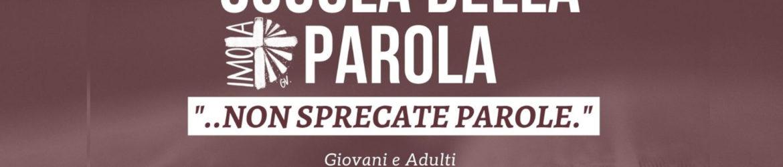 SdP 2020-21 Imola