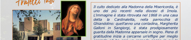 Ghiandolino