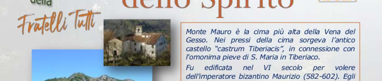MonteMauro-evi